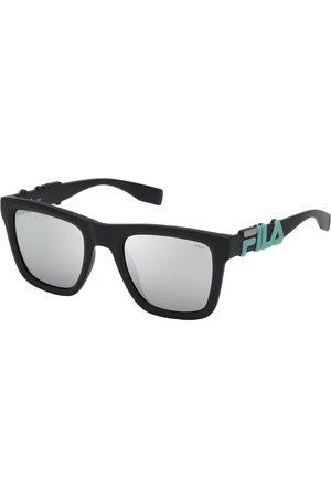 Fila Man Solglasögon - SF9416 Solglasögon