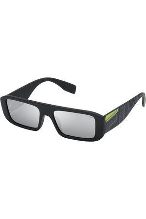 Fila Man Solglasögon - SF9415 Solglasögon
