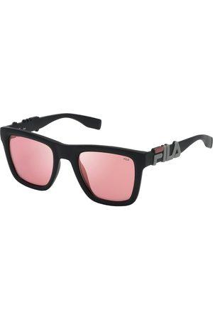 Fila SF9416 Solglasögon