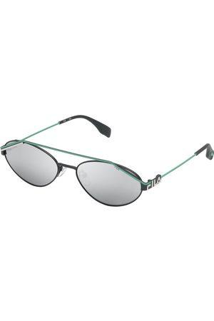 Fila SFI019 Solglasögon