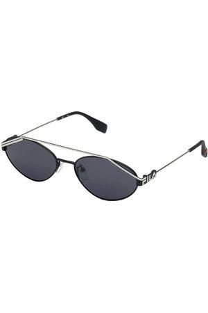 Fila Man Solglasögon - SFI019 Solglasögon