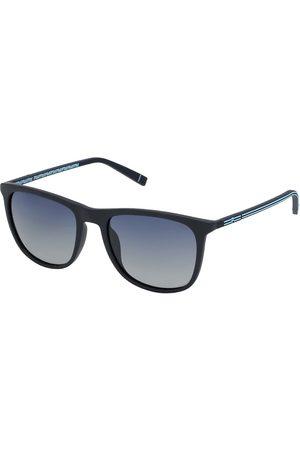 Fila Man Solglasögon - SFI095 Polarized Solglasögon