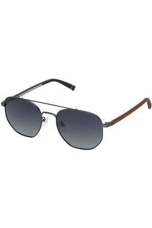 Fila Man Solglasögon - SFI096 Solglasögon