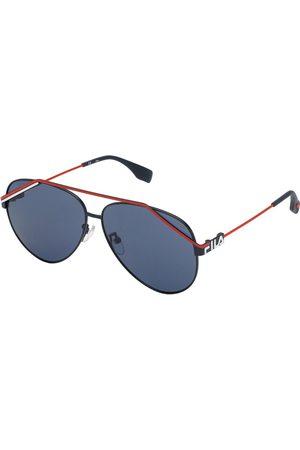 Fila Man Solglasögon - SFI018 Solglasögon