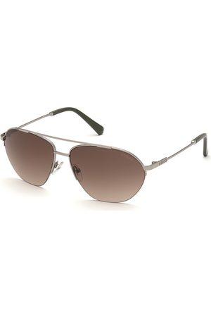 Guess GU 00010 Solglasögon