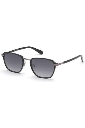 Guess Man Solglasögon - GU 00030 Solglasögon