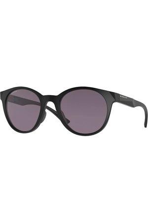 Oakley Kvinna Solglasögon - OO9474 SPINDRIFT Solglasögon