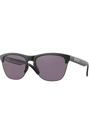 Oakley Man Solglasögon - OO9374 FROGSKINS LITE Solglasögon