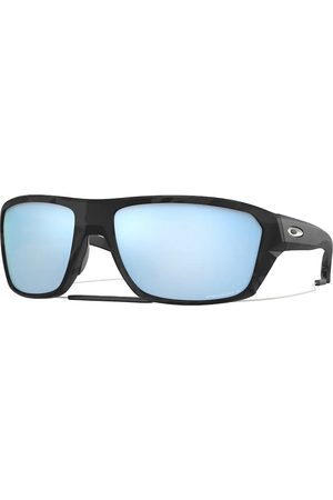 Oakley OO9416 SPLIT SHOT Polarized Solglasögon