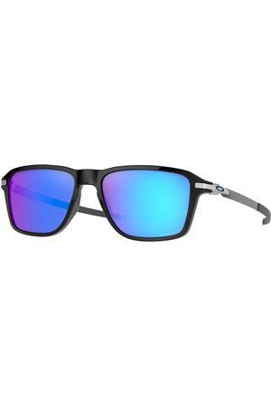 Oakley Man Solglasögon - OO9469 WHEEL HOUSE Polarized Solglasögon