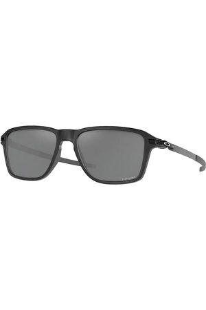 Oakley Man Solglasögon - OO9469 WHEEL HOUSE Solglasögon