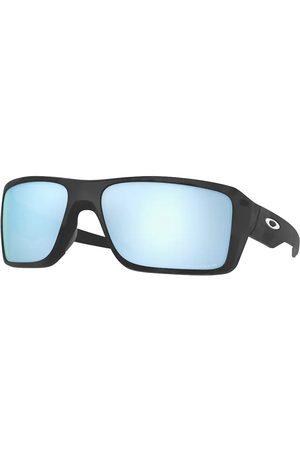 Oakley Man Solglasögon - OO9380 DOUBLE EDGE Polarized Solglasögon