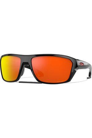 Oakley Man Solglasögon - OO9416 SPLIT SHOT Polarized Solglasögon