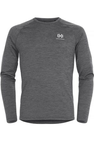 Hellner Nietsak Ls Top Men's