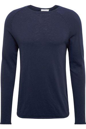 AMERICAN VINTAGE T-shirt 'Sonoma