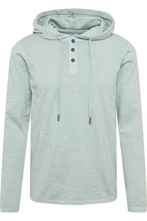 Key Largo Sweatshirt 'HUBERT