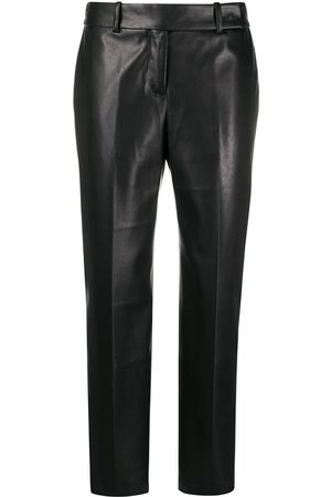 ERMANNO SCERVINO Trousers