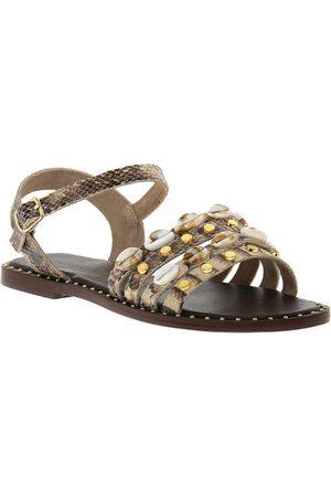 CafèNoir Gilda Sandals