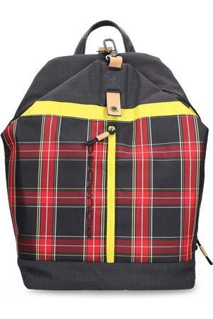 Piquadro Backpack Ca4544Bl