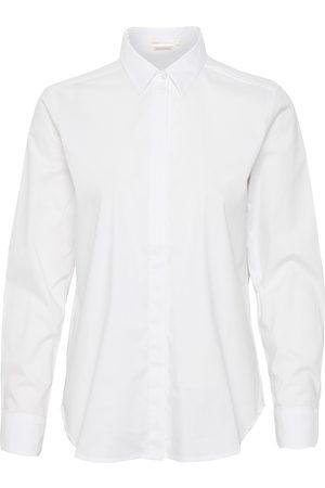 INWEAR Venus Shirt