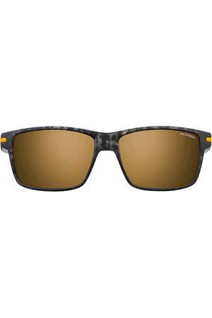 Julbo Man Solglasögon - SYRACUSE Polarized Solglasögon