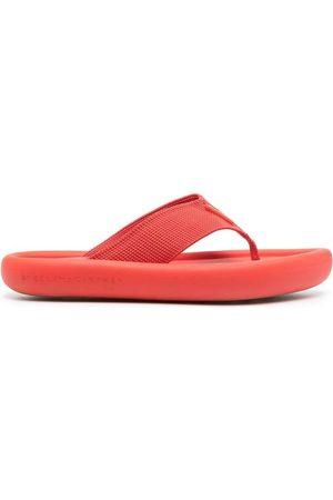 Stella Mccartney AIR Slide Flip Flops