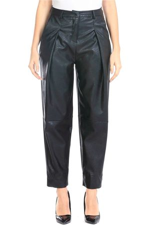 Faclove Trousers