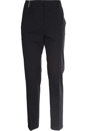 Peserico Trousers