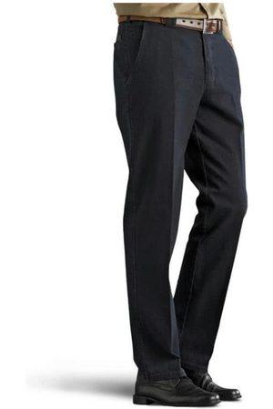 Meyer Pantalon