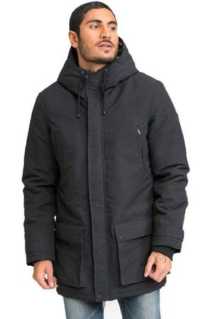 Jofama Joel 2 jacket