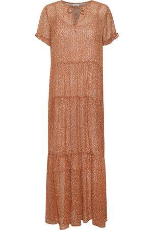 Saint Tropez Xelina Dress