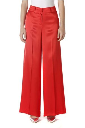 CRISTINAEFFE Trousers