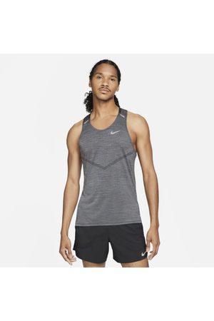 Nike Löparlinne Dri-FIT ADV Techknit Ultra för män