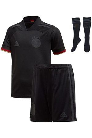 adidas Fotbollset - Deutcher Fussball-Bund