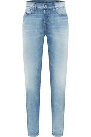 Diesel Jeans 'FINING