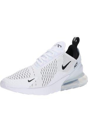 Nike Sportswear Låg sneaker 'Air Max 270