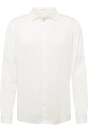 Cotton On Skjorta