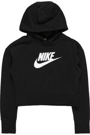 Nike Flicka Sweatshirts - Sweatshirt