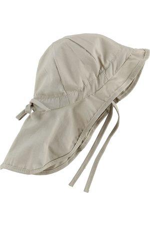 Melton Hattar - Legionärshatt - UV30 - Khaki