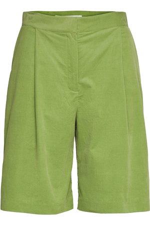 Nué Notes Kvinna Shorts - Essy Shorts Shorts Flowy Shorts/Casual Shorts