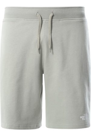 The North Face Men's Stand Shorts Light