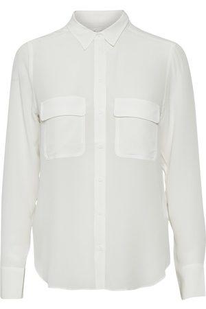 INWEAR Shirt Premium