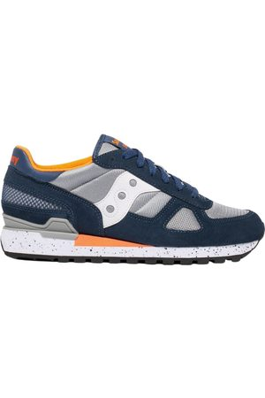 Saucony Shadow Shoes