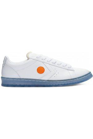Converse Man Sneakers - Sneakers
