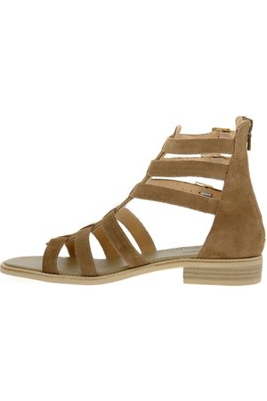 Nero Giardini Kvinna Sandaler - Sandals