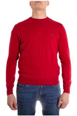 HARMONT&BLAINE Sweater