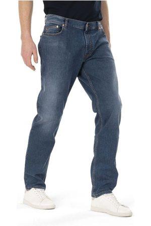 HARMONT&BLAINE Man Straight - Jeans