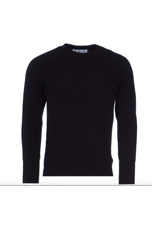 White Label Tynedale Sweater