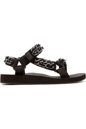 Arizona Love Kvinna Sandaler - Sandals