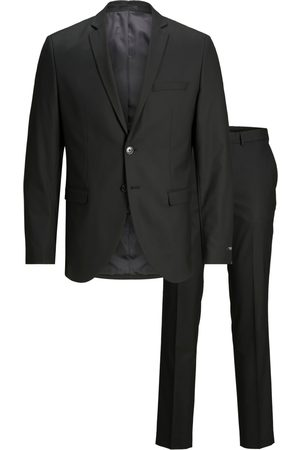 Jack & Jones Suit 'JPRBLAFRANCO SUIT